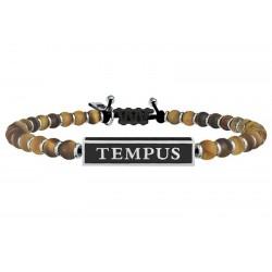 Buy Kidult Men's Bracelet Love 731400