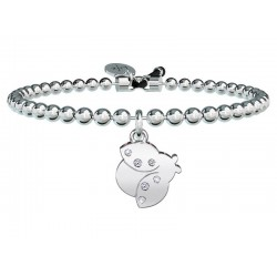 Buy Kidult Ladies Bracelet Animal Planet 731431