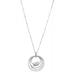 Buy Liu Jo Ladies Necklace Destini LJ787