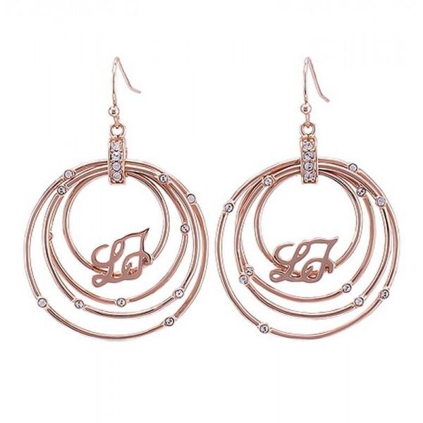 Buy Liu Jo Ladies Earrings Destini LJ794