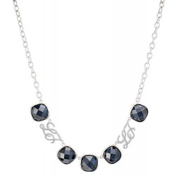 Buy Liu Jo Ladies Necklace Illumina LJ796
