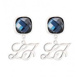 Buy Liu Jo Ladies Earrings Illumina LJ800