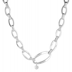 Liu Jo Ladies Necklace Dolceamara LJ830