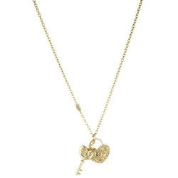 Buy Liu Jo Ladies Necklace Destini LJ843