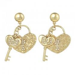 Buy Liu Jo Ladies Earrings Destini LJ845