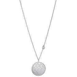 Buy Liu Jo Ladies Necklace Trama LJ882