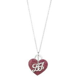 Buy Liu Jo Ladies Necklace Illumina LJ914