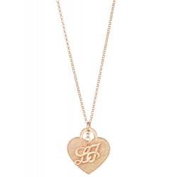 Buy Liu Jo Ladies Necklace Illumina LJ915