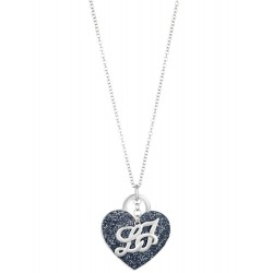 Buy Liu Jo Ladies Necklace Illumina LJ916