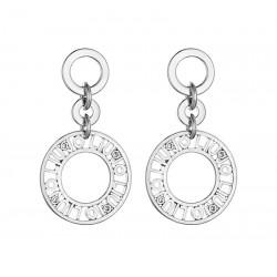 Buy Liu Jo Ladies Earrings Dolceamara LJ928