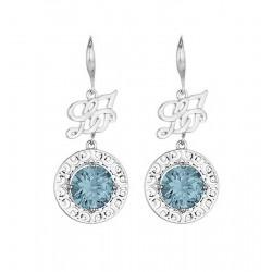 Buy Liu Jo Ladies Earrings Illumina LJ945