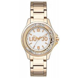 Buy Liu Jo Ladies Watch Mini Dancing TLJ589