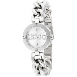 Buy Liu Jo Ladies Watch Koko TLJ718