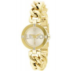 Buy Liu Jo Ladies Watch Koko TLJ719