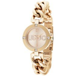 Buy Liu Jo Ladies Watch Koko TLJ720
