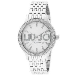 Buy Liu Jo Ladies Watch Giselle TLJ768