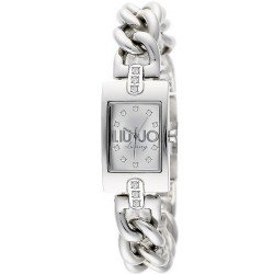 Buy Liu Jo Ladies Watch Kira TLJ922