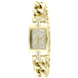 Buy Liu Jo Ladies Watch Kira TLJ923