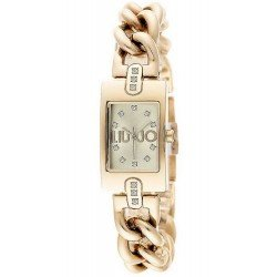 Buy Liu Jo Ladies Watch Kira TLJ924