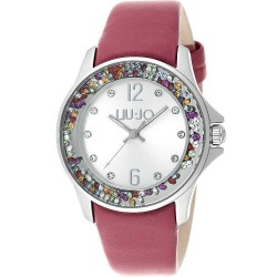 Buy Liu Jo Ladies Watch Dancing TLJ1000