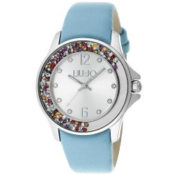 Buy Liu Jo Ladies Watch Dancing TLJ1001