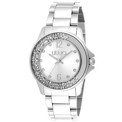 Liu Jo Ladies Watch Dancing TLJ1002