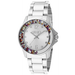 Liu Jo Ladies Watch Dancing TLJ1003