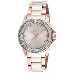 Liu Jo Ladies Watch Dancing TLJ1005