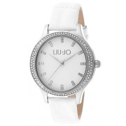 Buy Liu Jo Ladies Watch Giselle TLJ1006