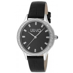 Buy Liu Jo Ladies Watch Giselle TLJ1007