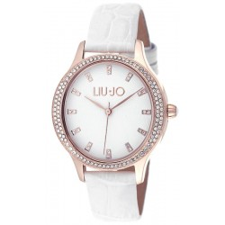 Buy Liu Jo Ladies Watch Giselle TLJ1008