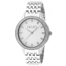 Buy Liu Jo Ladies Watch Giselle TLJ1010