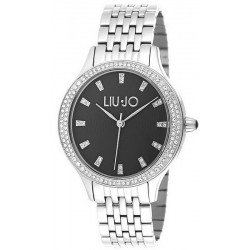 Buy Liu Jo Ladies Watch Giselle TLJ1011