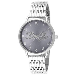 Buy Liu Jo Ladies Watch Isabel TLJ1023