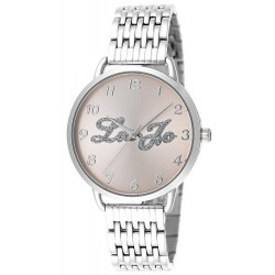 Buy Liu Jo Ladies Watch Isabel TLJ1024