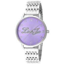 Buy Liu Jo Ladies Watch Isabel TLJ1025