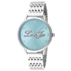 Buy Liu Jo Ladies Watch Isabel TLJ1026