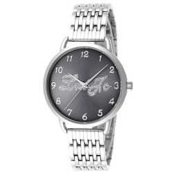 Buy Liu Jo Ladies Watch Isabel TLJ1027