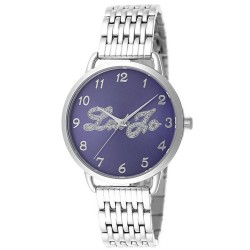Buy Liu Jo Ladies Watch Isabel TLJ1029