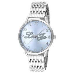 Buy Liu Jo Ladies Watch Isabel TLJ1030