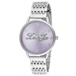 Buy Liu Jo Ladies Watch Isabel TLJ1031