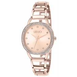 Liu Jo Ladies Watch Vivienne TLJ1035