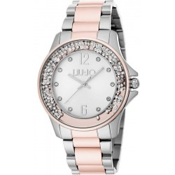 Liu Jo Ladies Watch Dancing TLJ1118