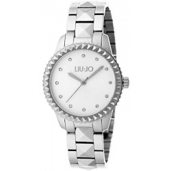 Liu Jo Ladies Watch Spike TLJ1122