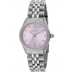 Liu Jo Ladies Watch Tiny TLJ1135
