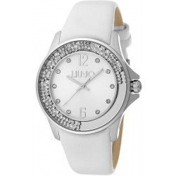 Buy Liu Jo Ladies Watch Dancing TLJ1154