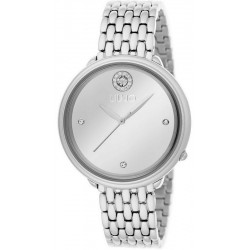 Buy Liu Jo Ladies Watch Only You TLJ1157