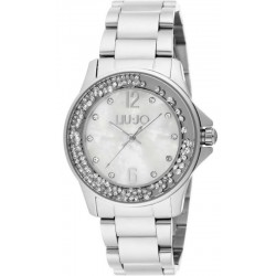 Liu Jo Ladies Watch Dancing TLJ1220
