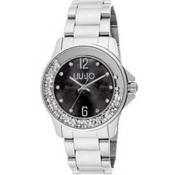 Buy Liu Jo Ladies Watch Dancing TLJ1221