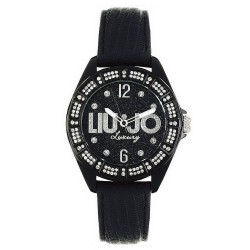 Liu Jo Ladies Watch Stardust TLJ323